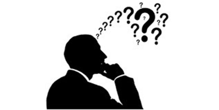 رشته ھای پر در امد ریاضی و فیزیک کدام ھستند؟